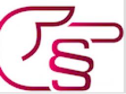 Webinar: Modul I - Prüfungsvorbereitung Bürgerliches Recht (Österreichisches Recht)