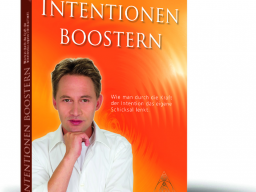 Webinar: INTENTIONEN BOOSTERN