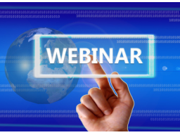 Webinar: Power Marketing