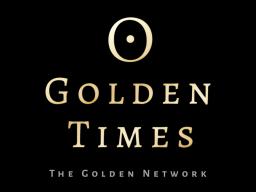 Webinar: GOLDEN TIMES 'The Golden Network'