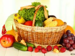 Webinar: Vegane Ernährung (Einsteiger Tipps und Tricks)