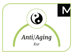 Webinar: Die Haut-und Körperpflege plus Anti-Aging