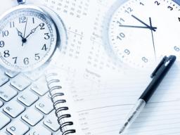 Webinar: Lean Office  Wissen, wie es geht