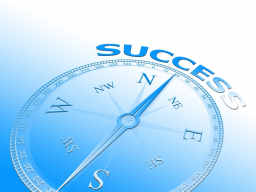 Webinar: Kenne dich selbst und erstelle deinen Lebens-, Karriere- und Wirtschaftsplan