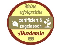 Webinar: Erfolgreich als Akademie mit AZAV