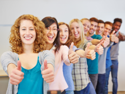 Webinar: KOSTENLOS - Grundlagen der richtigen Personalauswahl
