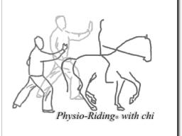 Webinar: Besser reiten mit Tai Chi, Qigong und mentalem Training
