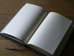 Webinar: Onepager - Persönliche Bewerbung auf einer Seite