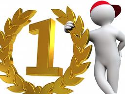 Webinar: Topp-20%-Verkäufer werden - in 8+1 Schritten