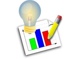 Webinar: Digitales Infoprodukt erstellen und automatisieren