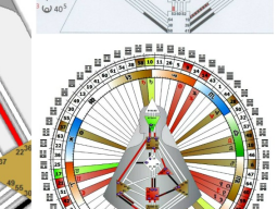 Webinar: Human Design - Was ist das?