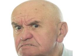 Webinar: Verbale Aggressionen im Pflegealltag