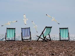 Webinar: Französisch Nachhilfe mit frischer Brise in den Sommerferien!