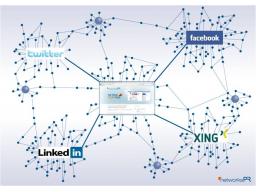 Webinar: Wie richtet man ein Facebook Profil ein