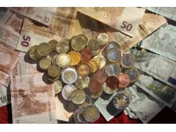 Webinar: Geldseminar: Erfolgsverhinderungs-Gefühle...