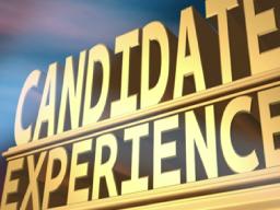 Webinar: Candidate Experience Awards: Kosten-und risikofrei die Bewerberzufriedenheit messen, benchmarken und verbessern