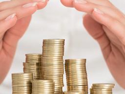 Webinar: RAUS AUS DEM HAMSTERRAD! INVESTIEREN LEICHT GEMACHT! Vermögensschutz mit 6% garantiertem Zins ... oder mehr