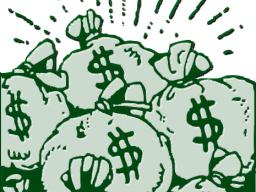 Webinar: Plaudern wir übers Geld....
