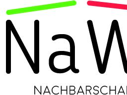 Webinar: Nachbarschaftlich Wohnen Teil 4