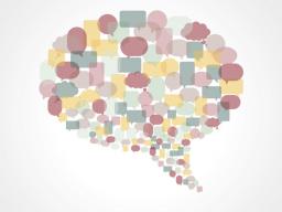 Webinar: Erlebnis-Webinar Wertschätzende Kommunikation