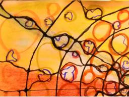 Webinar: Neurobäume der Lebensfreude, Finanzen, Gesundheit und Erfolg
