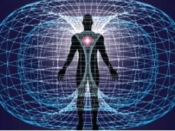Webinar: Stress in Unternehmen- Heilung durch Quantenphysik
