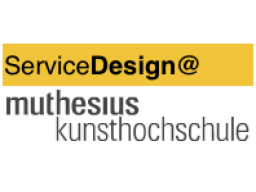 Webinar: Follow Up ServiceDesign Seminar WS 2012