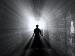Webinar: Führung 02: psychisch belastete Mitarbeiter
