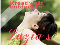 Webinar: Kreativität 2 - mit Videos +  Unterlagen