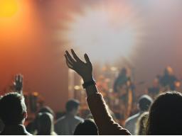 Webinar: in 2 Jahren zur Bühne ( Gesangsausbildung )