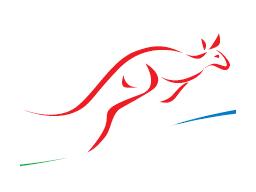 Webinar: Kangaroo-Marketing - das Geheimnis erfolgreicher Selbstvermarktung