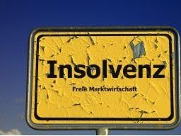 Webinar: Mut zur Insolvenz