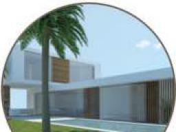 Webinar: Mallorca Immobilien als Geldanlage