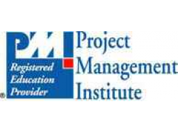 Webinar: Get ready for the PMP exam from your patio