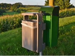 Webinar: Was ist nachhaltige Abfallwirtschaft?