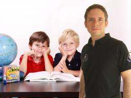 Webinar: Einfach erfolgreich in Schule und Studium!