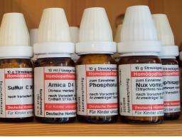 Webinar: Burnout und Erschöpfung,  Möglichkeiten der Homöopathie