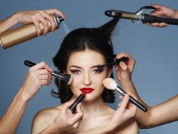 Webinar: Steuern leicht gemacht für Friseure - Teil 3