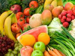 Webinar: Vegan für Einsteiger, aber richtig...