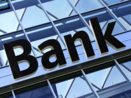 Webinar: Kreditverträge? Holen Sie bares Geld zurück!