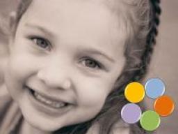 Webinar: Perfektionismus & Co. Die 5 gelernten Kindheitsmuster