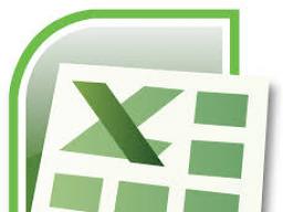 Webinar: Excel für angehende Profis
