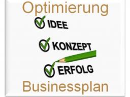 Webinar: Entwicklung von Businessplänen | Grundlagen