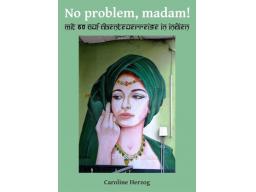 Webinar: Buchempfehlung: Kein Webinar! No problem, madam!