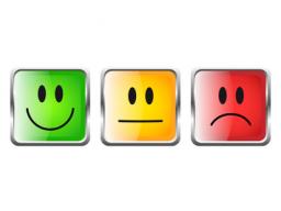 Webinar: Zielorientierte positive Sprache im Verkauf - die Sprache der Gewinner.