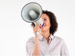 Webinar: Podcasting - Finden Sie Gehör bei Ihren Kunden!