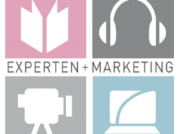 Webinar: Die Experten|Marketing|Strategie 2.0