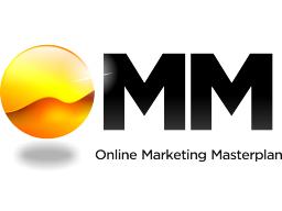 Webinar: [OMM] Copywriting Meistertechniken