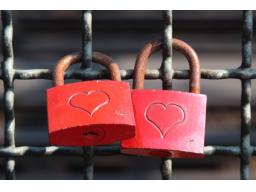 Webinar: Weg vom Lieferantenstatus in unseren Beziehungen ... hin zur Liebe.