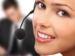 Webinar: Erfolgreicher Telefonvertrieb in der  IT-Branche